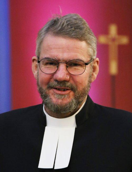 Robert Lemberg