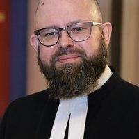 Karl af Hällström