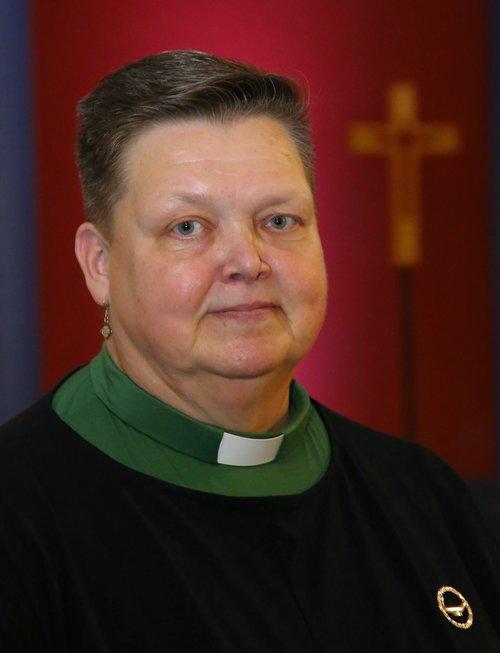 Rea Skog