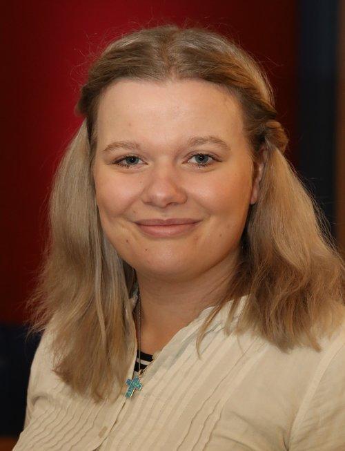 Jennifer Smeds